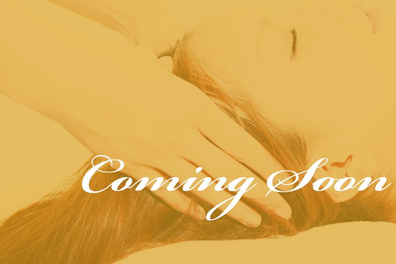 ユニークComing-Soon4